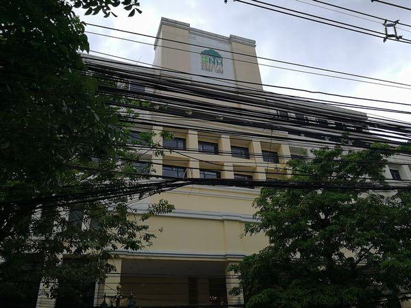 BNH病院