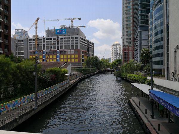 センセープ運河