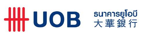 ユナイテッド・オーバーシーズ銀行