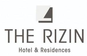 パタヤの滞在型リゾートホテル【THE RIZIN】