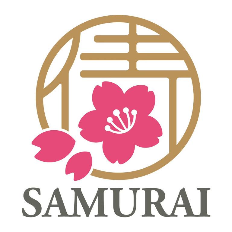 サムライ・プロジェクト