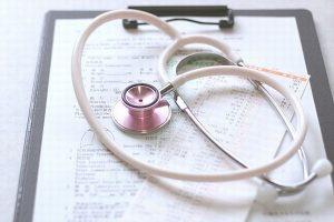 タイの医療
