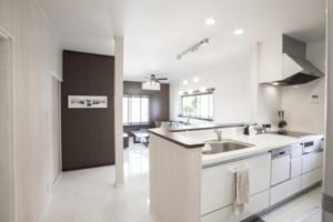 タイ賃貸住宅